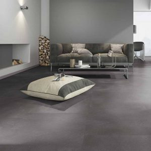 PVC-collectie-Touchstone-20-room-Belakos