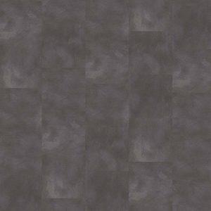 PVC-collectie-Touchstone-20-topview-Belakos