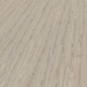 SolcoraClassic_Ceniza_Perspectives rendering_55418_Buckmore Ash