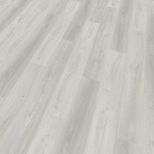 SolcoraClassic_Hilltop_Perspective rendering_55512_Snowdon