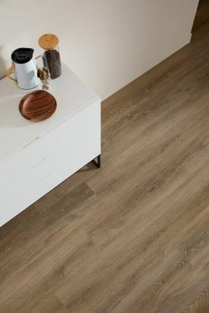 sILENCE oAK_55914 Piedmont_scandinavisch_kantoor_detail