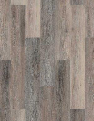 PVC Rigid Click COREtec Essentials 1200 Series Blackstone Oak 07