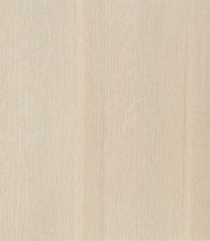 PVC Rigid Click COREtec Essentials 1200 Series Charleston Oak 72