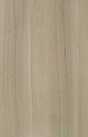 PVC Rigid Click COREtec Essentials 1200 Series Charleston Oak 78