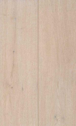 PVC Rigid Click COREtec Essentials 1200+ Series Cleveland Oak 62