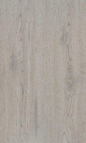 PVC Rigid Click COREtec Essentials 1200+ Series Cleveland Oak 94