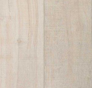 PVC Rigid Click COREtec Essentials 1200+ Series Enchanted Oak 51