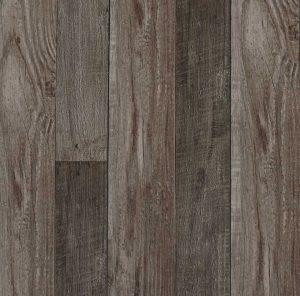 PVC Rigid Click COREtec Essentials 1200 Series Fallen Oak 52