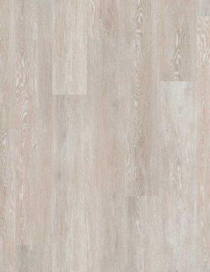PVC Rigid Click COREtec Essentials 1200 Series Ivory Coast Oak 05