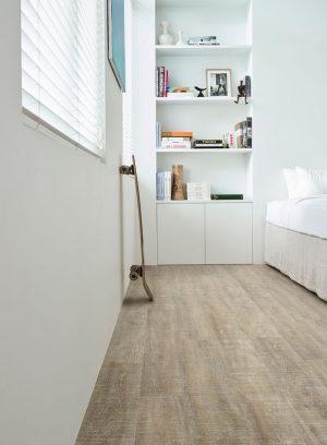 PVC Rigid Click COREtec Essentials 1200 Series Nantucket Oak 11