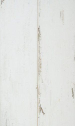 PVC Rigid Click COREtec Essentials 1200+ Series Painted Oak 02
