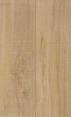 PVC Rigid Click COREtec Essentials 1200+ Series Rustled Oak 50