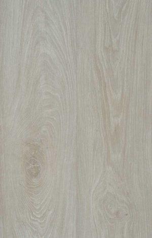 PVC Rigid Click COREtec Essentials 1500+ Series Boston Oak 92