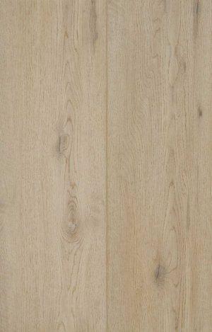 PVC Rigid Click COREtec Essentials 1500+ Series Cleveland Oak 52