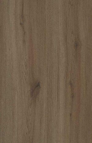 PVC Rigid Click COREtec Essentials 1500+ Series Cleveland Oak 86