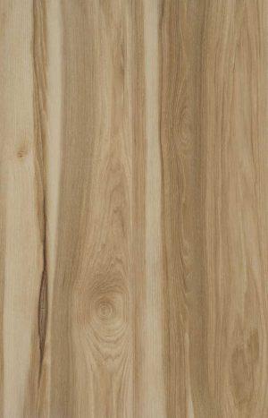 PVC Rigid Click COREtec Essentials 1500+ Series Ocala Walnut 54