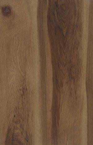 PVC Rigid Click COREtec Essentials 1500+ Series Ocala Walnut 68