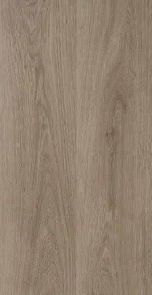 PVC Rigid Click COREtec Essentials 1500 Series Boston Oak 78