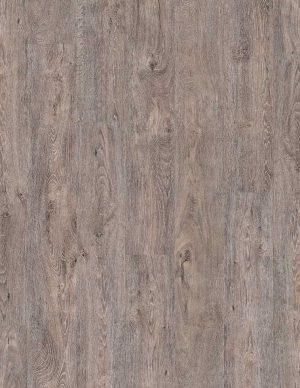 PVC Rigid Click COREtec Essentials 1500 Series Great Northern Oak 05