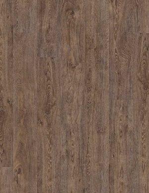 PVC Rigid Click COREtec Essentials 1500 Series Jasper Oak 01
