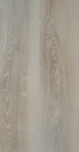 PVC Rigid Click COREtec Essentials 1500 Series Portland Oak 72