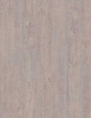 PVC Rigid Click COREtec Essentials 1500 Series Sparwood Oak 06