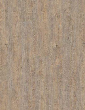PVC Rigid Click COREtec Essentials 1500 Series Waterton Lakes Oak 04