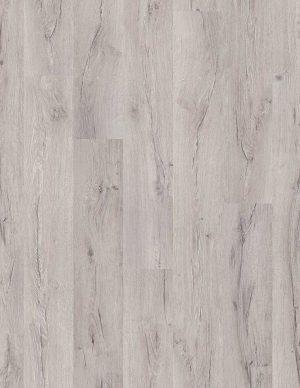 PVC Rigid Click COREtec Essentials 1500 Series Wind River Oak 06