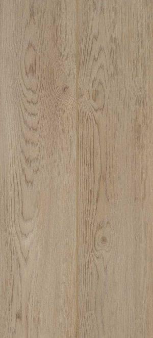 PVC Rigid Click COREtec Essentials 1800++ Series Baltimore Oak 77