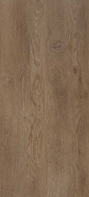 PVC Rigid Click COREtec Essentials 1800++ Series Baltimore Oak 84