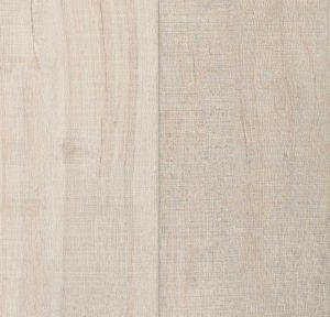 PVC Rigid Click COREtec Essentials 1800+ Series Dobra Oak 51