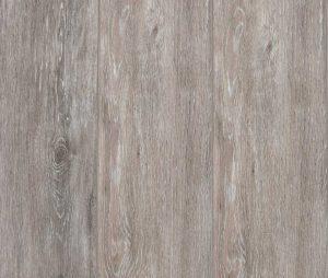 PVC Rigid Click COREtec Essentials 1800+ Series Ellis Oak 54