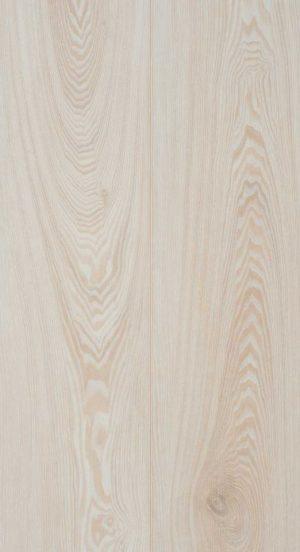 PVC Rigid Click COREtec Essentials 1800+ Series Minnesota Ash 03
