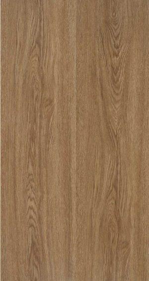 PVC Rigid Click COREtec Essentials 1800 Series Alexandria Oak 14