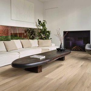 PVC Rigid Click COREtec Essentials 1800 +++ 82 Fremont Oak