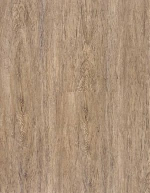 PVC Rigid Click COREtec Essentials 1800 Series Highlands Oak 15
