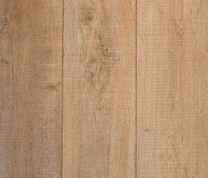 PVC Rigid Click COREtec Essentials 1800+ Series Tasman Oak 50