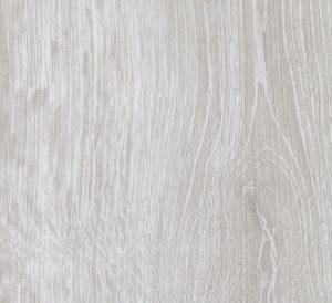 PVC Rigid Click COREtec Essentials 1800+ Series Unity Oak 57