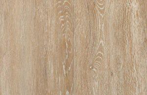 PVC Rigid Click COREtec Essentials 1800+ Series Warwick Oak 53