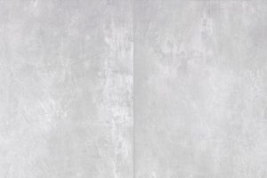 PVC Rigid Click COREtec Essentials Tile+ Series Columba 53