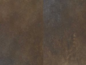 PVC Rigid Click COREtec Essentials Tile Series Cosmic Copper 67