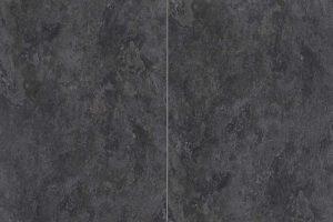 PVC Rigid Click COREtec Essentials Tile+ Series Mensa 58