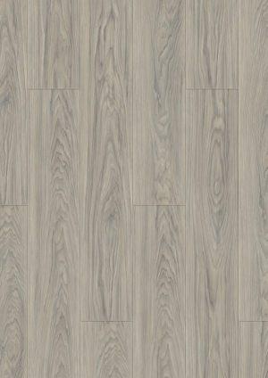 Gerflor PVC Dryback 30 Alamo Ash 0737