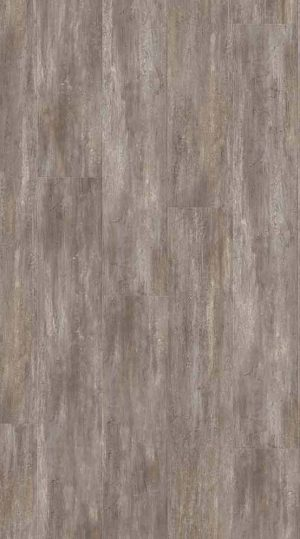 Gerflor PVC Click 55 Clic Amador 0447