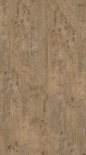 Gerflor PVC Click 55 Clic Amarante 0579