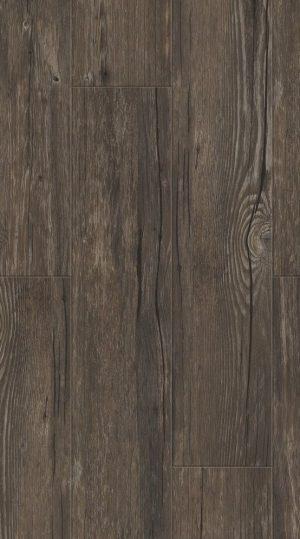 Gerflor PVC Click 55 Clic Aspen 0458