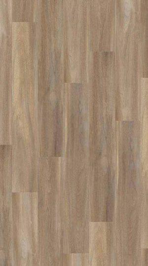 Gerflor PVC Click 55 Clic Bostonian Oak 0871