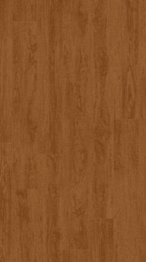 Gerflor PVC Click 55 Clic Brownie 0459