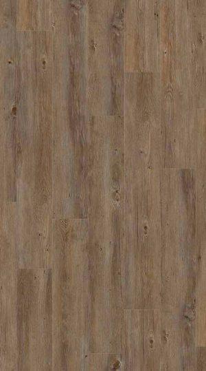 Gerflor PVC Click 55 Clic Aspen 0457