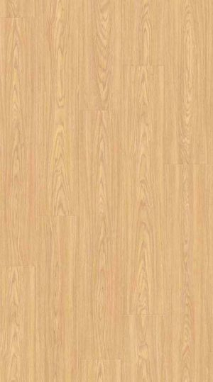 Gerflor PVC Click 55 Clic Cambridge 0465